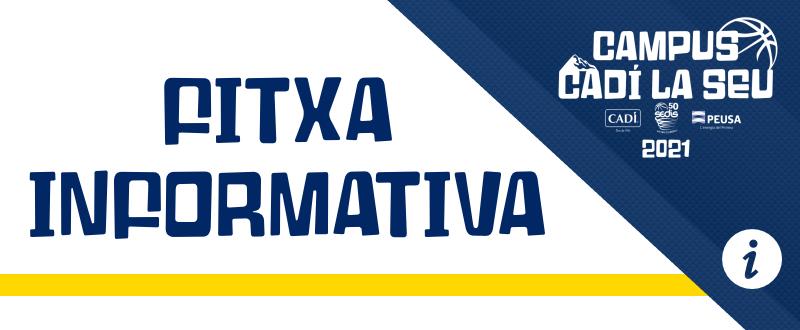 fitxa_info