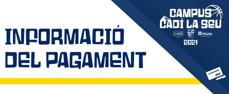 Pagament_2021