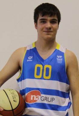 Diego Paredes