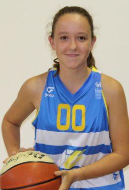 Jana Miguelsanz