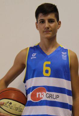 Oriol Pérez