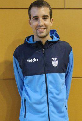 Marc Girona