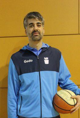 Héctor Beni