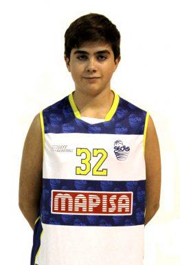 Marc Foix