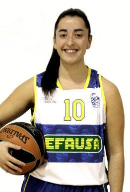 Marta Viles