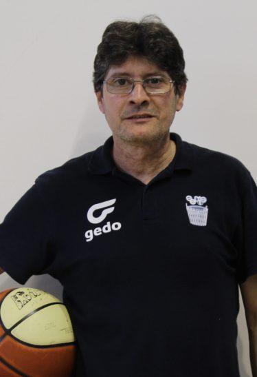 Jesús Sancho
