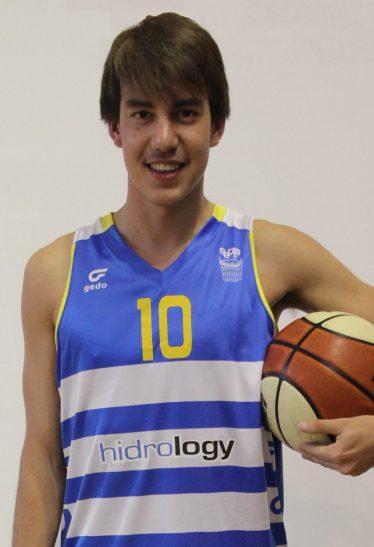 Oriol Lara