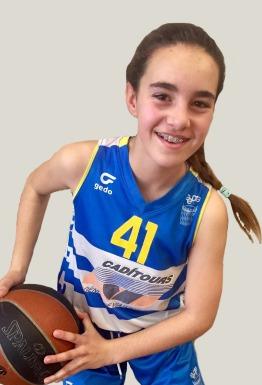 Laia Capelas
