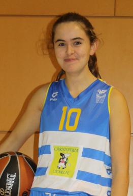 Laura Puigdemasa