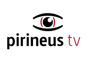 Pirineus TV