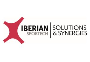 Iberian Sportech
