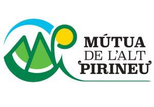 Mútua de l'Alt Pirineu